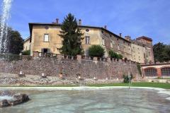 castello-silvestri-anteprima-sassella-ricevimenti