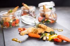 la-cucina-di-sassella-ricevimenti-pollo
