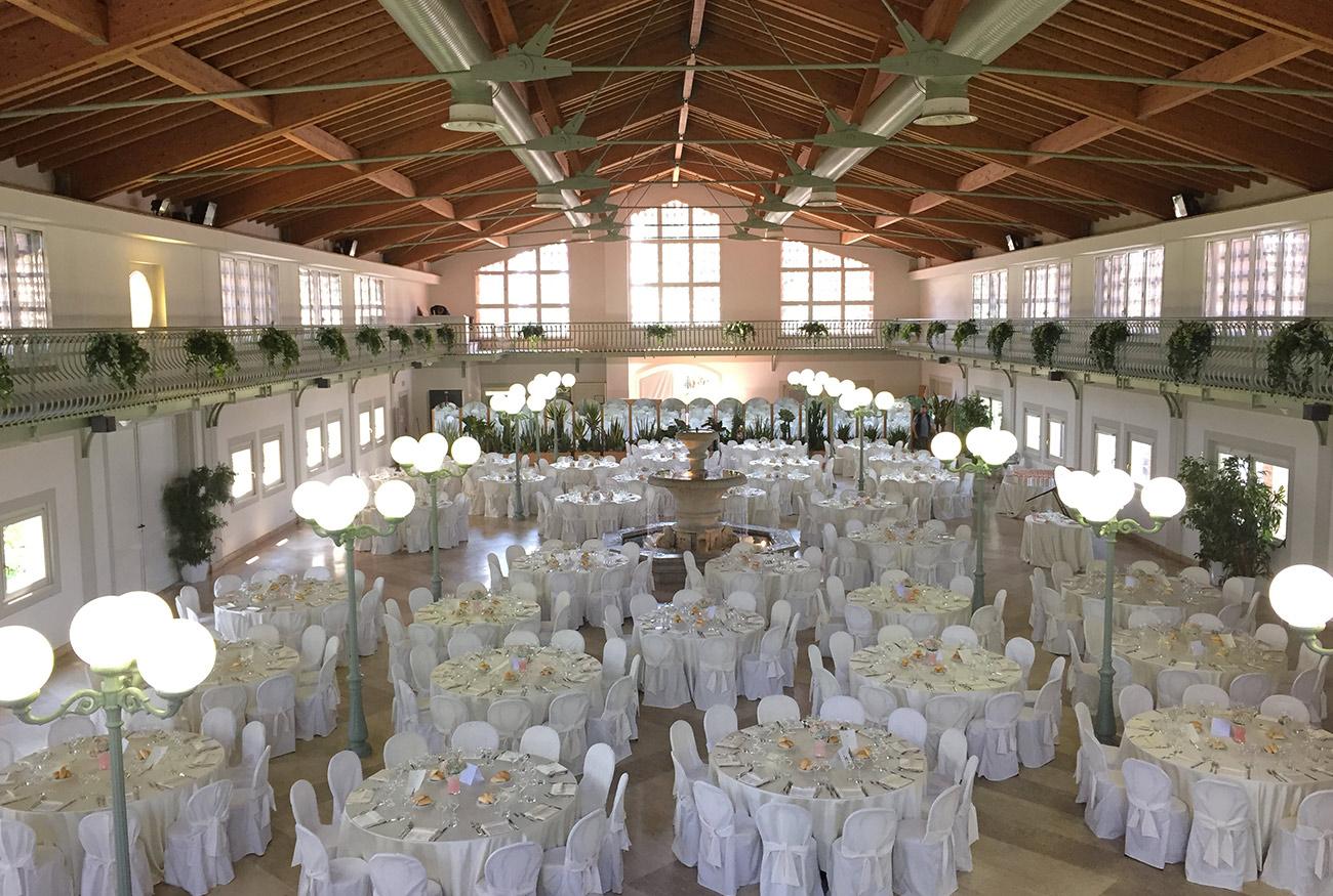 cascina-san-carlo-matrimonio-sala-interna-cerimonie
