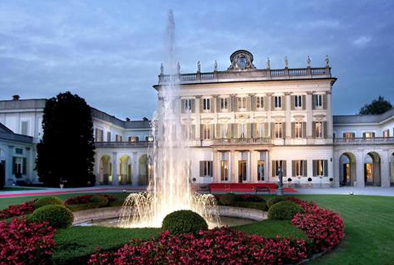 villa-borromeo-sassella-ricevimenti-matrimoni-eventi-aziendali