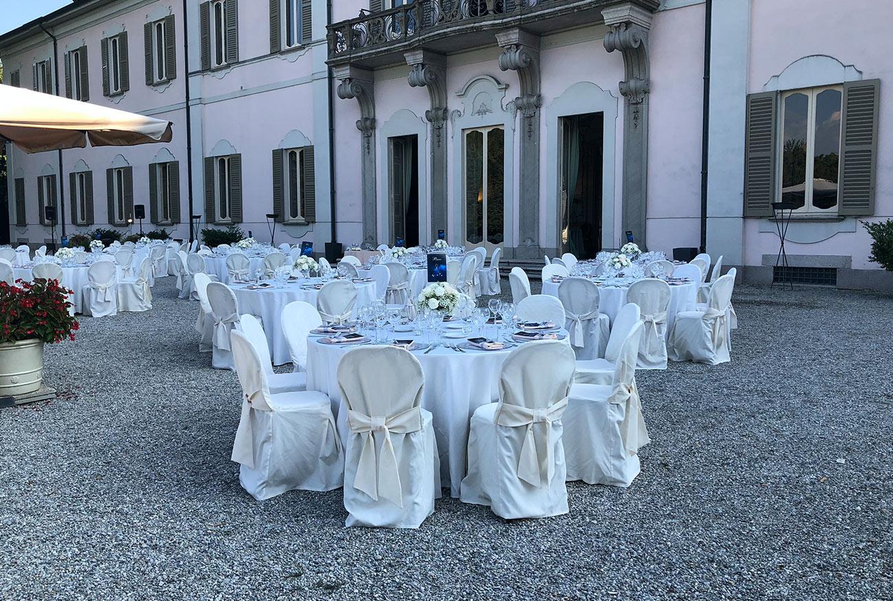 villa-borromeo-sassella-ricevimenti-matrimonio-bianco
