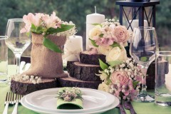 1_matrimoni-bomboniere-sassella-ricevimenti
