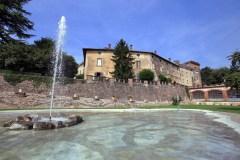castello-Silvestri_Calcio-sassella-ricevimenti