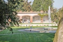 castello-silvestri-veduta-giardino