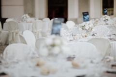eventi-speciali-sassella-ricevimenti-header-matrimonio-di-gala
