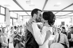 sassella-ricevimenti-matrimoni-occasioni-speciali